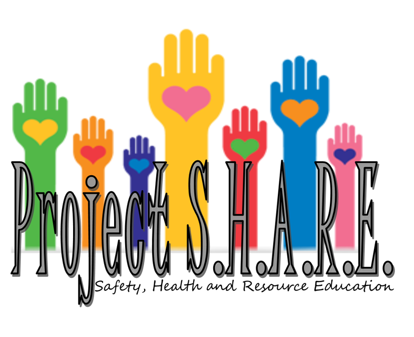 Project SHARE  Offers Services and Resources for Families in Saline County
