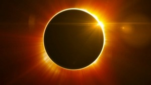 Slater Schools Prepare for Eclipse