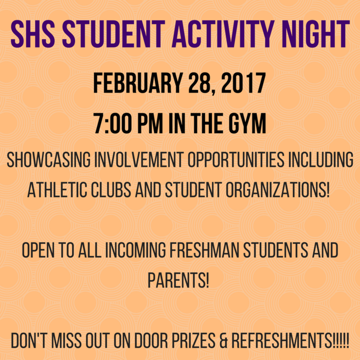 Large_student_activity_night