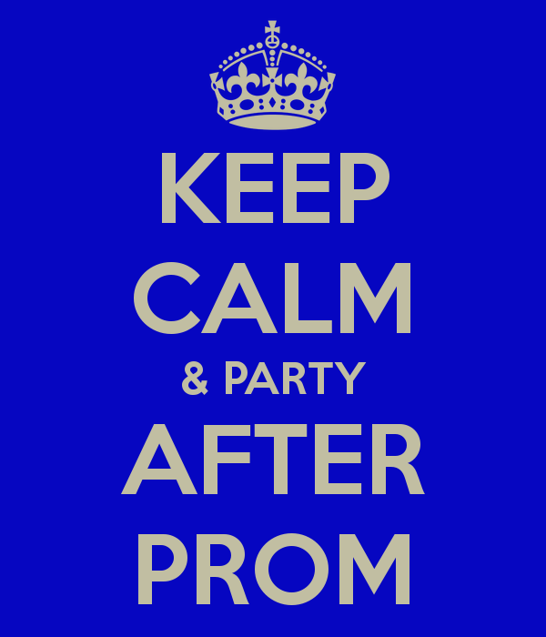 Large_afterprom