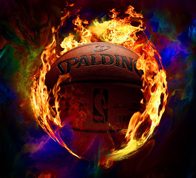 Large_basketball_on_fire