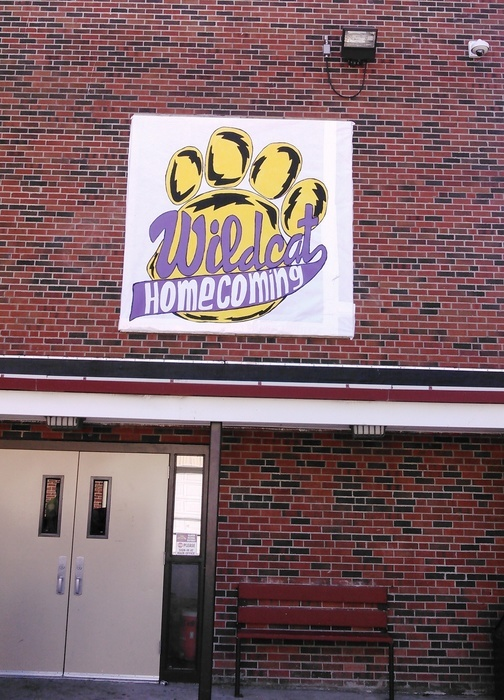Large_homecoming_banner