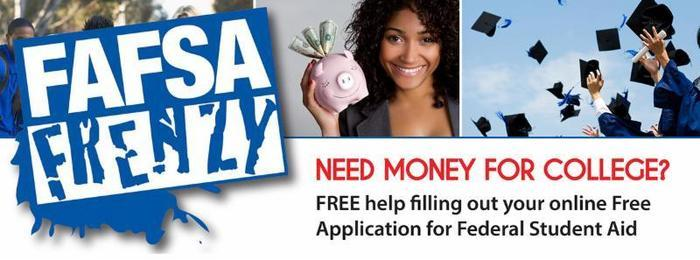 Large_fafsa_frenzy_event
